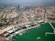 Foto Charter , Valencia