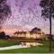 img-arcos-gardens-golf-club-country-estate