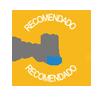 Logo-Recomendado100x100.png