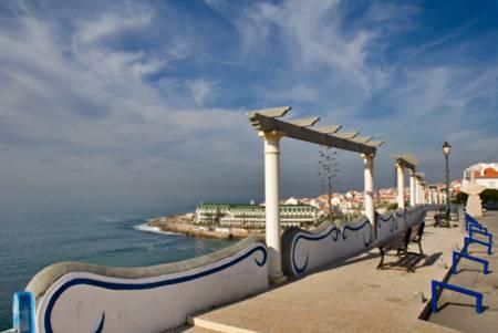 AlegriaRide Rent a Scooter Lisboa Lisbon Ericeira