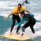 Curso de Surf