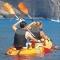 Excursiones en Kayak + Snorkel