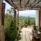 Ideal para Amantes del Naturaleza en Bolonia